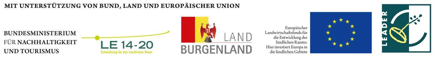 Logo Bundesministerium Tourismus Nachhaltigkeit